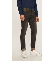 only & sons - jeansy onsloom
