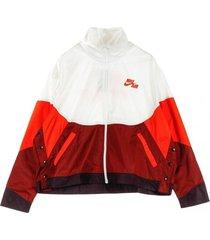 jacket ah7630