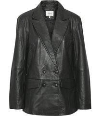 bailagz jacket
