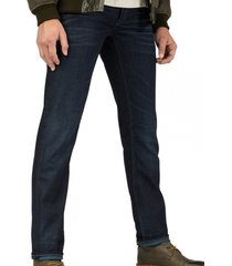 pme legend bare metal 2 jeans reg straight