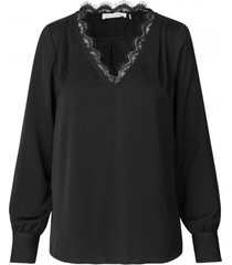 blouse ls 20.0890
