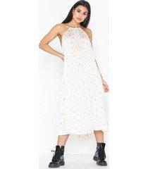 polo ralph lauren sl bca dr-sleeveless-casual dress loose fit dresses