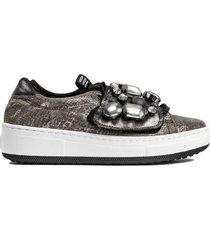 dor shoes sneakers