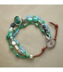 meadowlark bracelet
