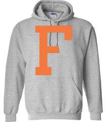 01184 college ncaa division i florida gators hoodie