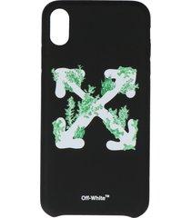 off-white corals case