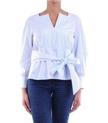 09pz121 blouse