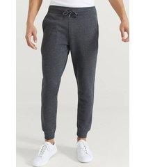 joggers andy sweatpants