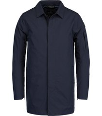 coat vja211164 5073