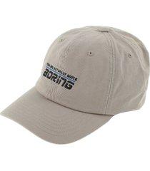 martin asbjørn hats