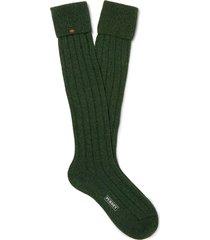 purdey short socks
