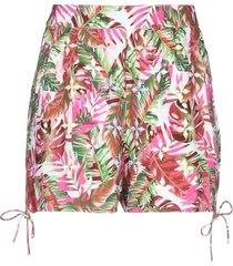 all things mochi shorts & bermuda shorts