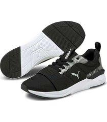 calzado - mujer - puma ref : 36887001