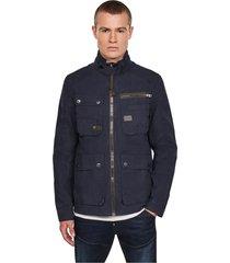 d16992 9740 utility field jacket