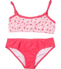 bikini rosa brillantina lisboa