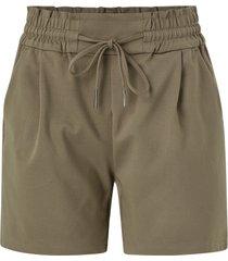 shorts vmeva mr short ruffle