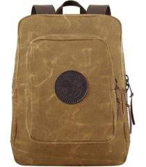 duluth pack standard backpack
