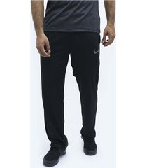 pantalon pant epic knit nike
