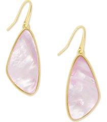 kendra scott stone drop earrings