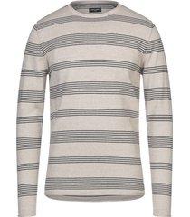 jack & jones premium sweaters