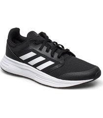 galaxy 5 shoes sport shoes running shoes svart adidas performance