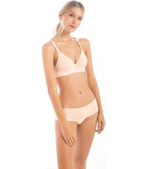 panty en ly con encaje en laterales1291001l perla  options intimate