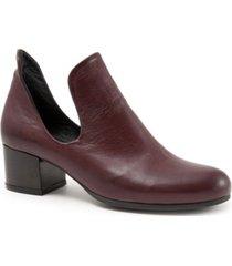 bueno women's mick dress booties women's shoes