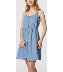 women's flicka short dress