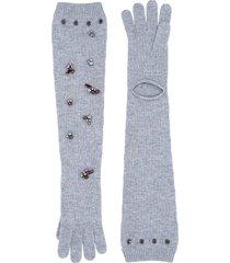 dorothee schumacher gloves