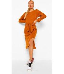basic woman leggings, spice