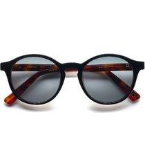 gafas de sol etnia barcelona avinyo 2 polarized bkhv