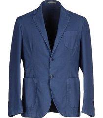a ancona suit jackets