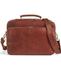 laptop business bag damien
