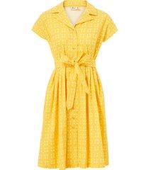 skjortklänning freddie dress
