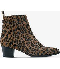 boots harper