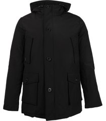 airforce coat hrm0333