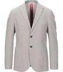 ago. ra. lo. suit jackets