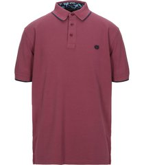 ascot sport polo shirts