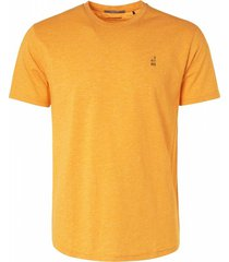 11340214sn t-shirt