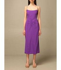 n° 21 dress dress women n° 21