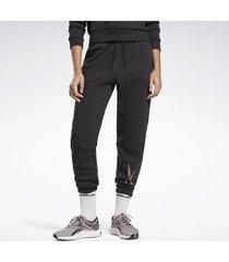sweater reebok sport modern safari broek