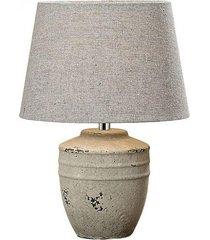 lampa stołowa knox