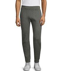 golf athletic pants