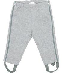 monnalisa pants
