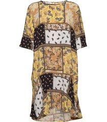nukini dresses everyday dresses multi/mönstrad masai