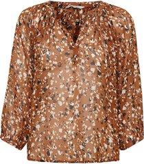 erdonaepw blouse