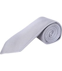 canali lined tie