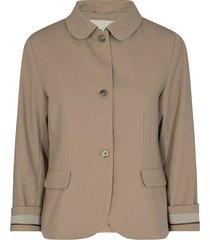 nila leia jacket jakker 140780