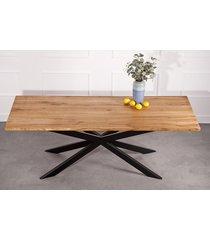 stół jadalniany sahara