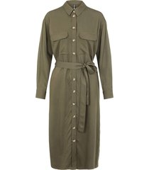 dress 17111050 pcgeroma